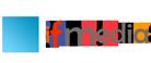 ifmedia reklamná agentúra